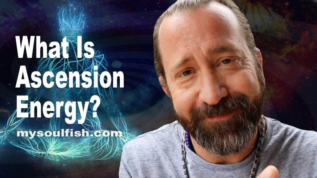 What is Ascension Energy