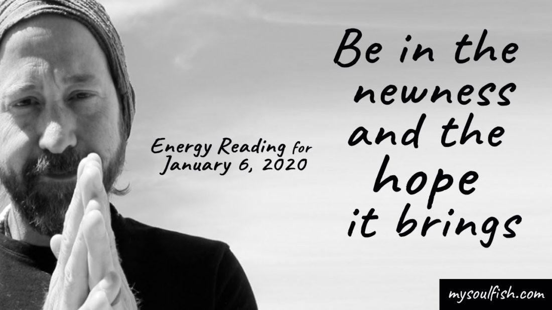 daily motivation, inspirational videos, spirituality, psychic readings, spiritual life coach, new beginnings, apprehension, anxiousness