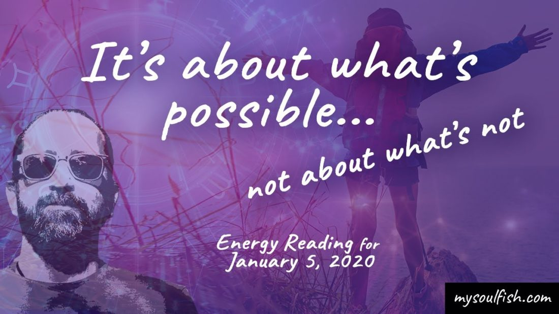 daily motivation, inspirational videos, spirituality, psychic readings, spiritual life coach, open to possibilities