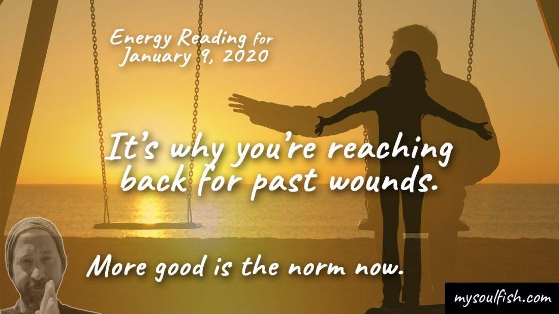 deep hurts, daily motivation, inspirational videos, spirituality, psychic readings, spiritual life coach