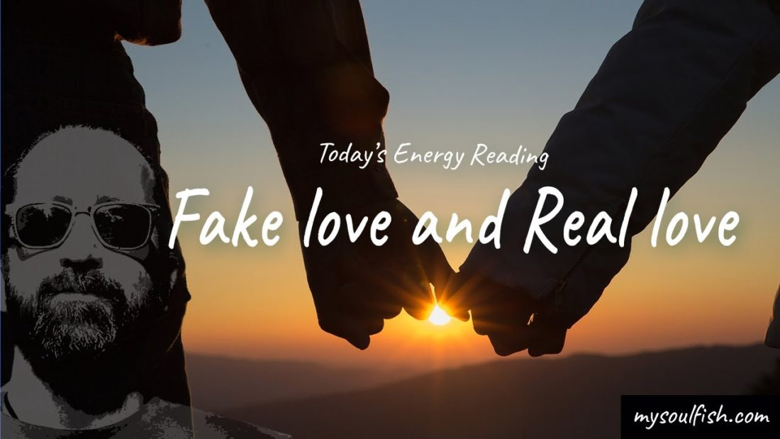 daily motivation, inspirational videos, spirituality, psychic readings, spiritual life coach, real love