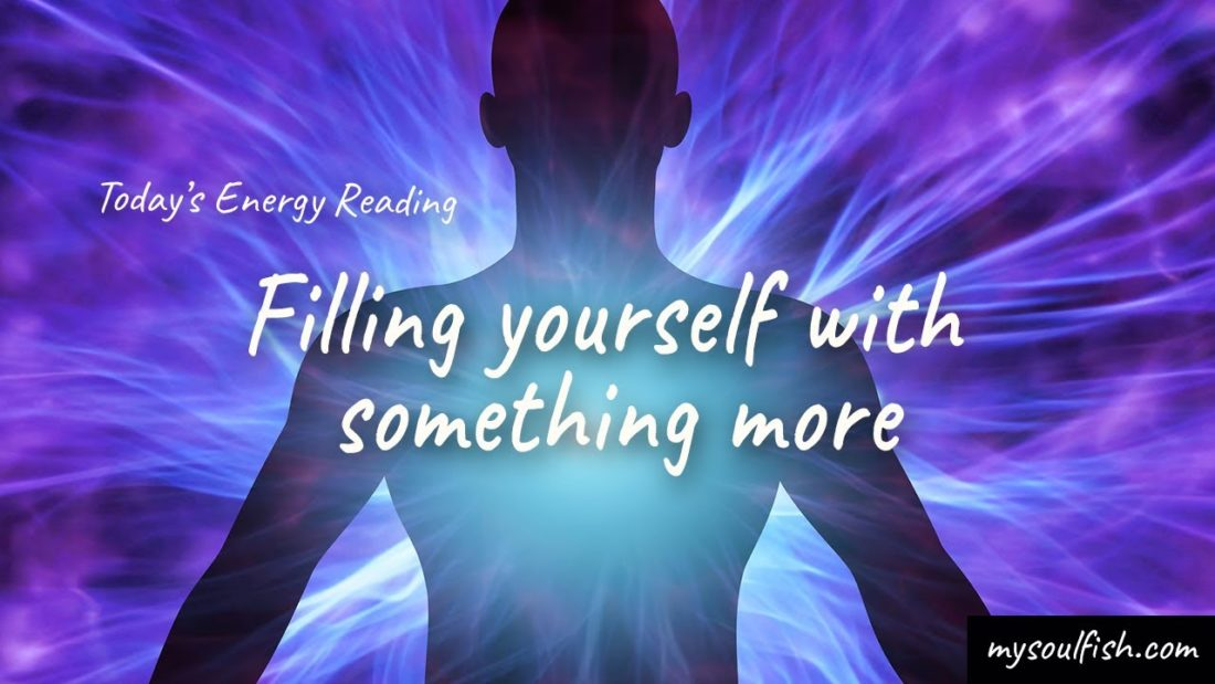 motivational videos, spirituality, soulfish, energy reading, psychic readings, ascension energy, mindfulness