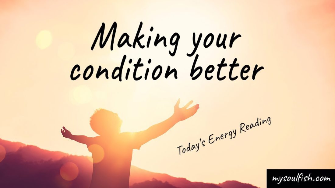 daily motivation, inspirational videos, spirituality, psychic readings, spiritual life coach, emotional support, mindfulness, ascension energy
