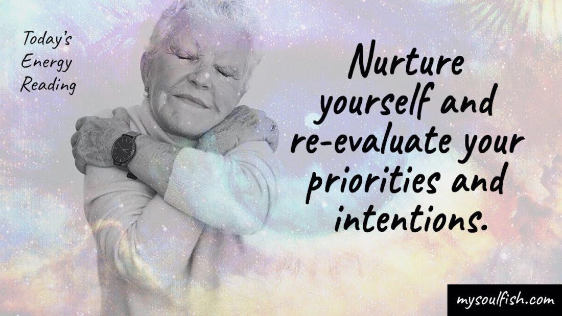 daily motivation, inspirational videos, spirituality, psychic readings, spiritual life coach, fear