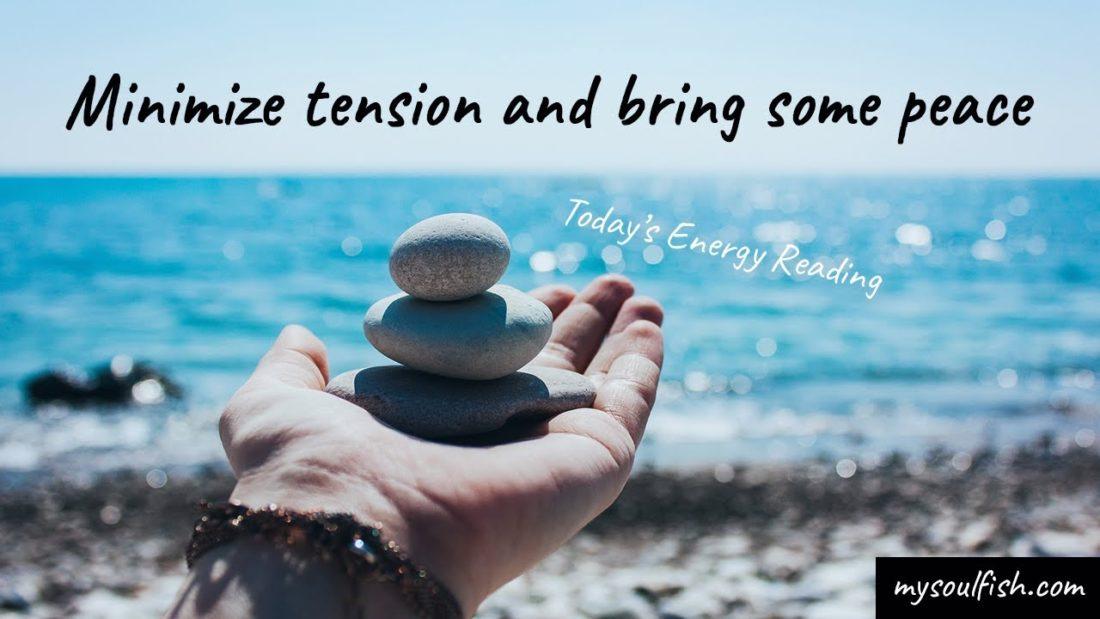 daily motivation, inspirational videos, spirituality, psychic readings, spiritual life coach, full moon energy