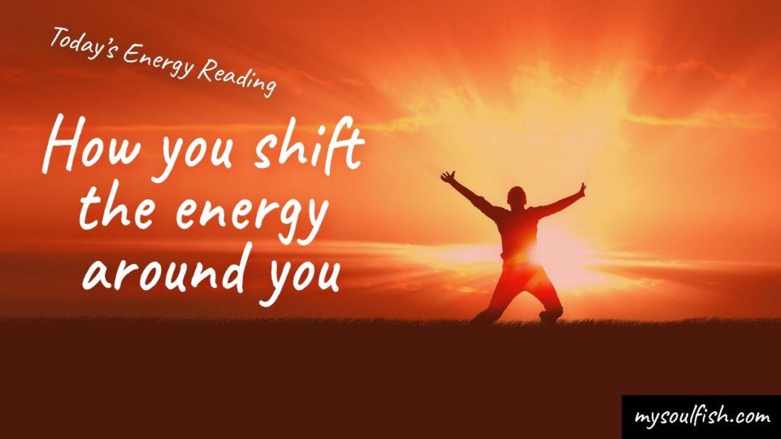 daily motivation, inspirational videos, spirituality, psychic readings, spiritual life coach