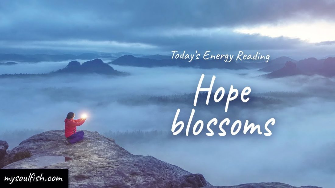 daily motivation, inspirational videos, spirituality, psychic readings, spiritual life coach, emotional support, mindfulness, ascension energy, karma, life's purpose, personal development, hope