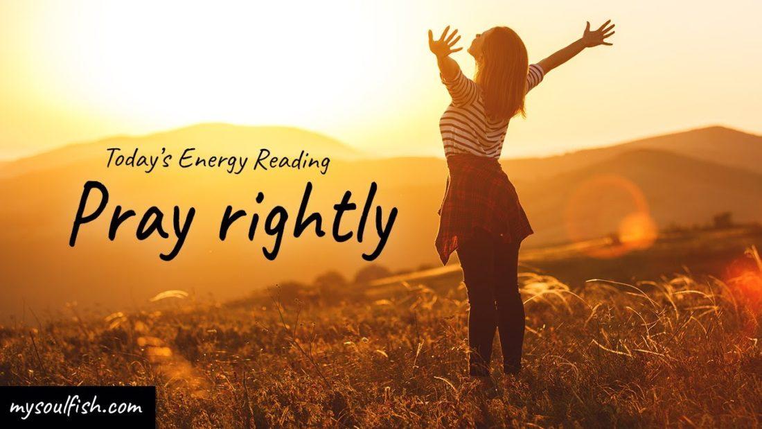 art of prayer, daily motivation, inspirational videos, spirituality, psychic readings, spiritual life coach, emotional support, mindfulness, ascension energy, karma, life's purpose, personal development