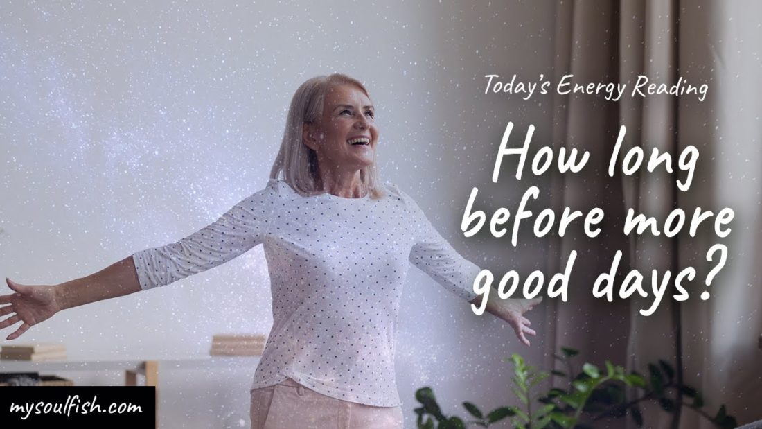 daily motivation, inspirational videos, spirituality, psychic readings, spiritual life coach, emotional support, mindfulness, ascension energy, karma, life's purpose, personal development
