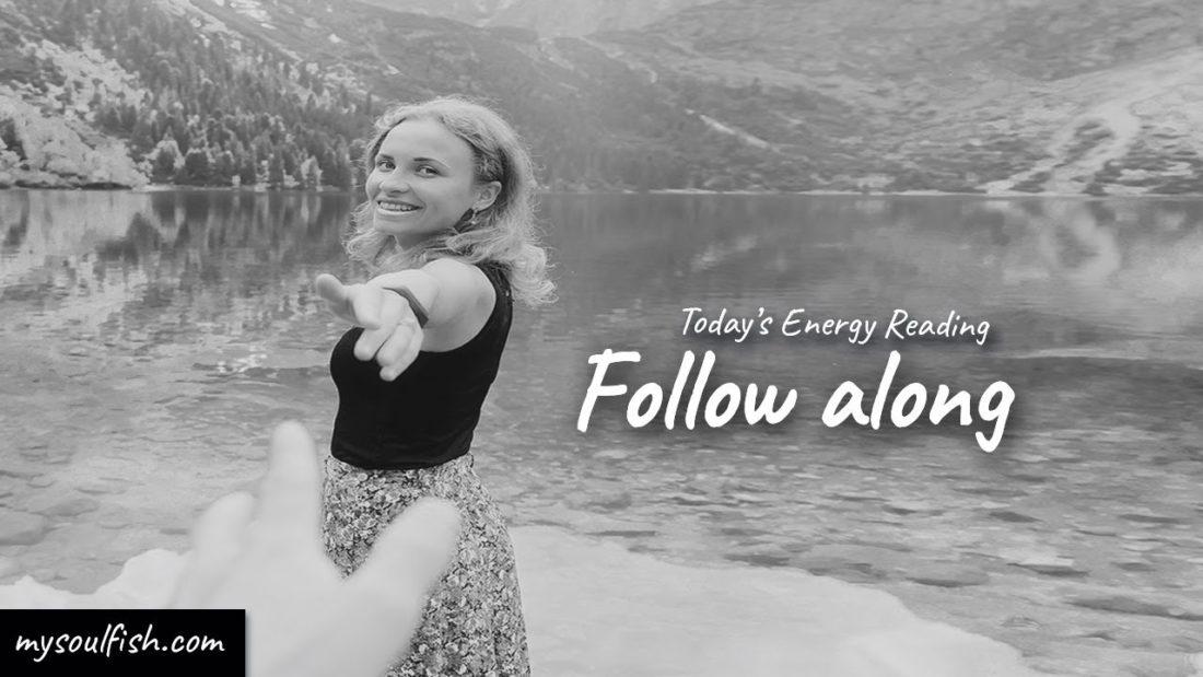 soulfish, spirituality, life coaching, spiritual life coaching, sedona life coach ,daily motivation, inspirational videos, spirituality, psychic readings, spiritual life coach, emotional support, mindfulness, ascension energy, karma, life's purpose, personal development
