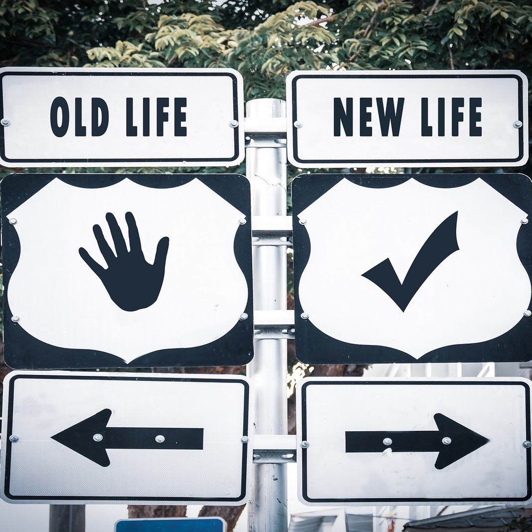 soulfish, spirituality, life coaching, spiritual life coaching, sedona life coach