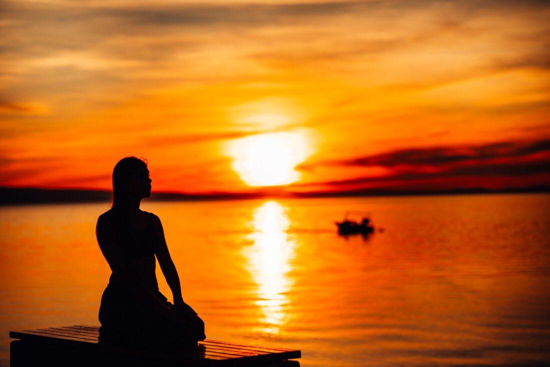 soulfish, spirituality, life coaching, spiritual life coaching, sedona life coach, daily motivation, inspirational videos, spirituality, psychic readings, spiritual life coach, emotional support, mindfulness, ascension energy, karma, life's purpose, personal development
