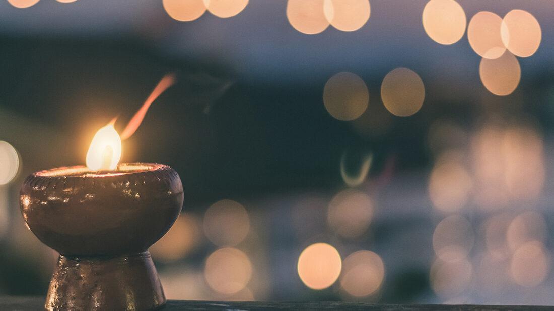 soulfish, spirituality, life coaching, spiritual life coaching, sedona life coach, daily motivation, inspirational videos, spirituality, psychic readings, spiritual life coach, emotional support, mindfulness, ascension energy, karma, life's purpose, personal development, daily motivation, inspirational videos, spirituality, psychic readings, spiritual life coach, emotional support, mindfulness, ascension energy, karma, life's purpose, personal development
